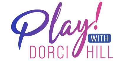 Play with Dorci Hill Logo